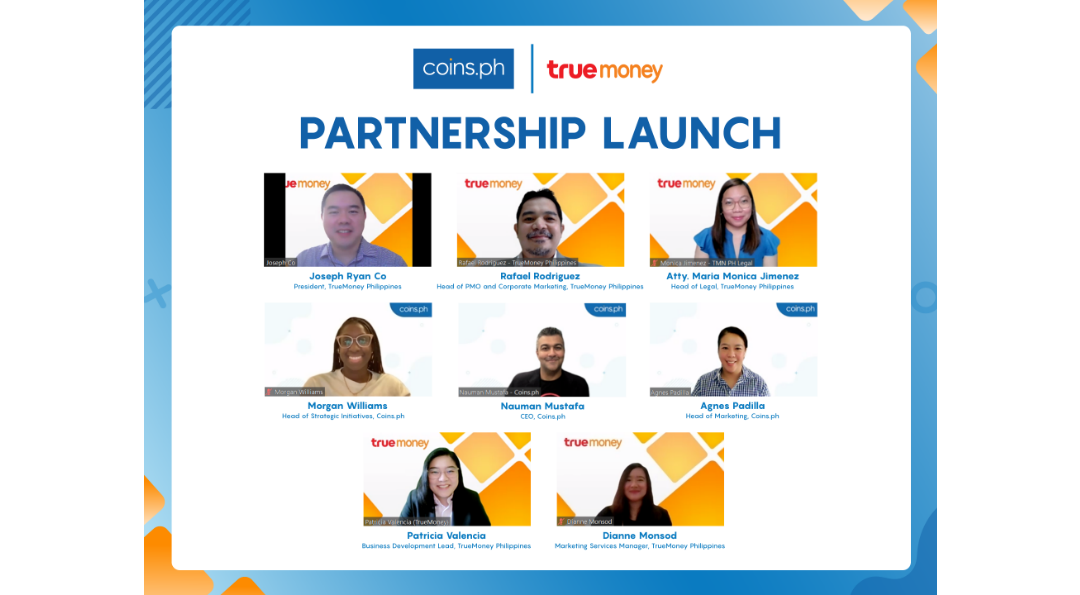 Coins.ph makes cash in available in sari-sari stores with TrueMoney | Good Guy Gadgets