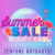 "ASUS Philippines All-Out ""Summer Sale Madness"" Promo!"