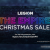 The Empire Christmas Sale: Lenovo Legion drops new normal holiday gaming gift guide | Good Guy Gadgets