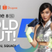 realme 8 5G achieves sold-out success within hours of official launch | Good Guy Gadgets