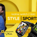 realme kickstarts Health Awareness Month, launches Watch 2 Series on July 6 | Good Guy Gadgets