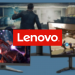 Lenovo identified as top monitors brand in the Philippines | Good Guy Gadgets