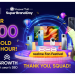 Over 3,500 units sold in an hour at Super Brand Day Sale, realme caps off Global Fan Fest celebration | Good Guy Gadgets