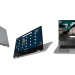 Acer debuts new large-screen Chromebooks for Work, School and Entertainment | Good Guy Gadgets