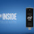 3 Reasons why you should get an Intel CompuStick | Good Guy Gadgets